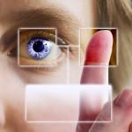 Choisir le traitement de décompression neurovertébrale