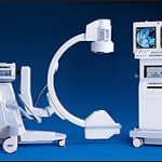 Appareil de fluoroscopie