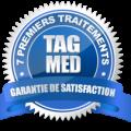 Garantie de satisfaction 1