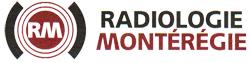radiologie_monteregie