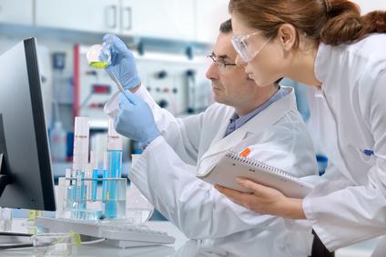 Santé Canada et FDA